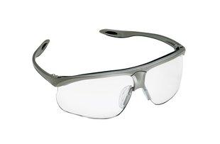 8a4f78ac7f146 Passarin - Óculos de Proteção 3M Maxim Sport. Lente Incolor e Haste ...